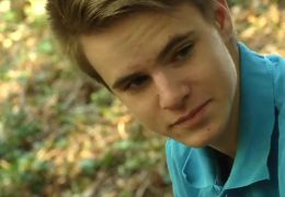 Jugendweltmeister im Minigolf