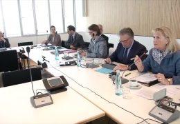 Umweltausschuss in Wiesbaden diskutiert über Diesel-Fahrverbote