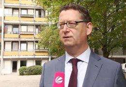 SPD fordert Mietpreisbindung bei öffentlichem Wohnraum