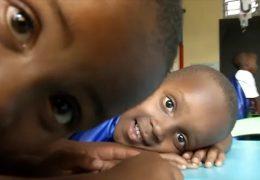 Ministerpräsidentin Malu Dreyer setzt Reise durch Ruanda fort