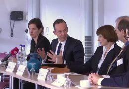 Rheinland-Pfalz will Gründer mehr fördern