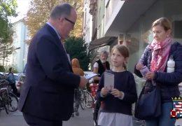 Hessen wählt – Besondere Wahlkreise
