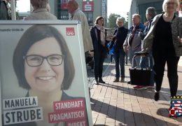 """""""Hessen wählt"""" – Besondere Wahlkreise"""