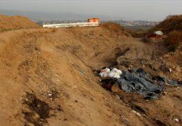 Müllskandal in Neustadt an der Weinstraße