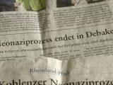 CDU fordert: Richter müssen länger arbeiten dürfen