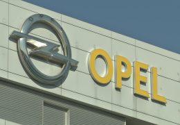 Diesel-Razzia bei Opel in Rüsselsheim und Kaiserslautern