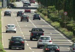 Lassen sich Dieselfahrverbote noch verhindern?