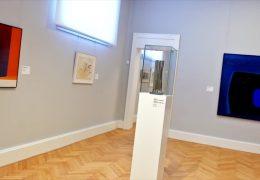 Kunstmuseum Marburg neu eröffnet!