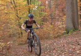 Cross-Triathlet aus dem Westerwald