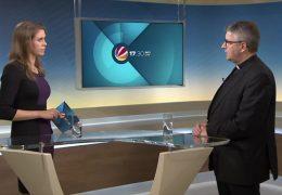 Bischof Kohlgraf im Interview zum Missbrauch in der katholischen Kirche
