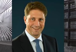 Mainzer Wirtschaftsdezernent hört überraschend auf