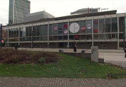 Frankfurt braucht eine neue Oper