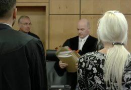 Richterbund warnt vor Juristen-Mangel