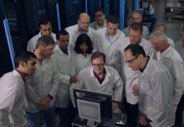 BASF will klimafreundlich wachsen