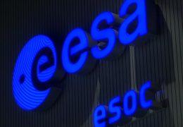 ESA zieht Bilanz und kündigt neue Projekte an