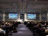 ESA-Konferenz zum Weltraumschrott