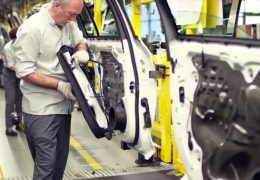 Drohen bei Opel drastische Produktionskürzungen?