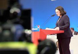 Kritik an Sozialpaket der SPD