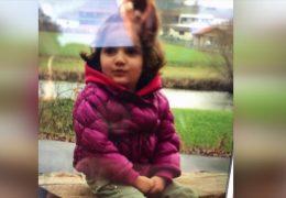 Guxhagen: Suche nach fünfjähriger Kaweyar geht weiter