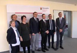 Rheinland-Pfalz will Tourismus ankurbeln