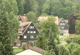 Studien zum Missbrauch an Odenwaldschule vorgestellt
