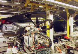 Nach 19 Jahren erstmals wieder Gewinn bei Opel