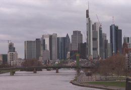 Tarifverhandlungen im Bankgewerbe gehen weiter