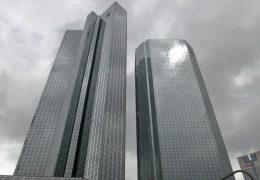 Was geht bei Deutscher Bank und Commerzbank?