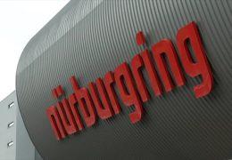 Nürburgring präsentiert Programm