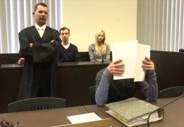 Prozess gegen Ali B. wird fortgesetzt