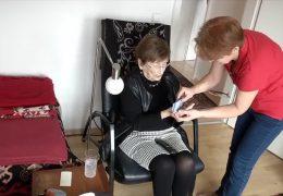 Schwarzarbeit in der Pflege – Teil 2 unserer Serie