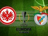 Das Alles oder Nichts-Spiel für Frankfurt in der Europa League