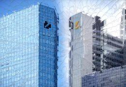 Banken-Fusion geplatzt