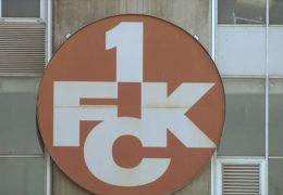 Der Rettungsdeal des FCK