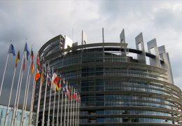Europawahl: Wer macht eigentlich was in Europa?