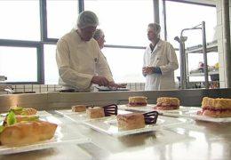 Lufthansa will seine Catering-Tochter los werden