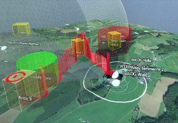 Antennenspezialist Aaronia hat System zur Drohnenabwehr entwickelt