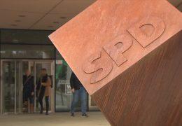 SPD-Fraktionsvorstände treffen sich in Mainz