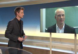 Die Situation der SPD – Im Interview: Politikwissenschaftler Markus Linden