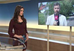 Schalte nach Wolfhagen-Istha: Wer erschoss Walter Lübcke?