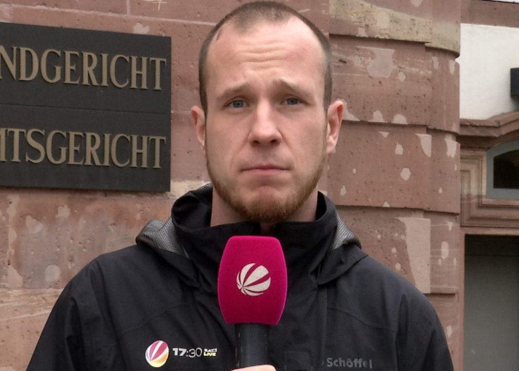 Weitere Kommentare zur Bundestagswahl