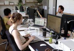 Hessische Firmen bieten Urlaubs-Flatrate an