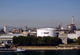 BASF will 6000 Stellen abbauen