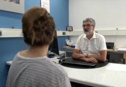 Streit über elektronische Patientenakte