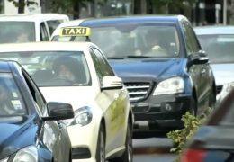 Ministerin warnt Frankfurt vor Fahrverbot