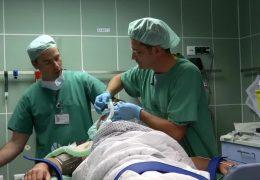 Krankenhäuser kritisieren Studie