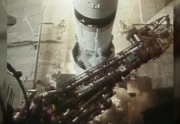 ESA feiert Mondlandung vor 50 Jahren