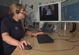 Telenotärzte: Pilotprojekt im Main-Kinzig-Kreis