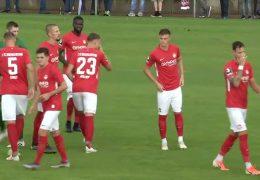 FCK startet in neue Saison