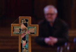 Zahl der Kirchenmitglieder sinkt